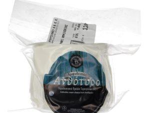 Τυρί Ανθότυρο Αμφιλοχίας Συσκευασμένο