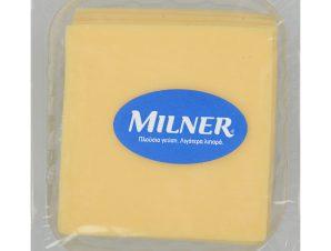Τυρί Μαλακό Φέτες 350g