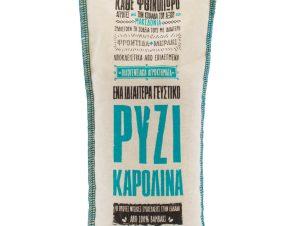 """Ρύζι καρολίνα Μακεδονίας """"Agrifarm Premium Products"""" 500g>"""